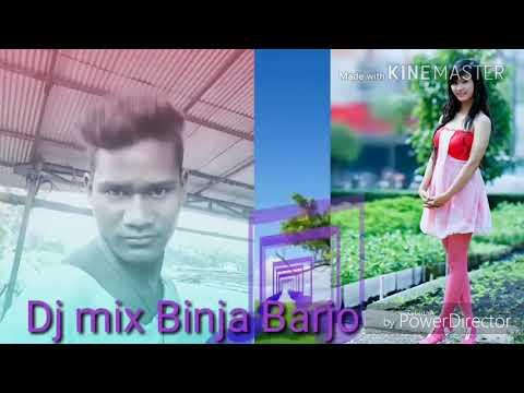 Xxx Mp4 Dj Ho Munda Video Com 2018 3gp Sex
