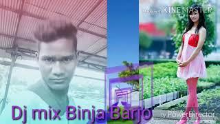 Dj Ho Munda video com 2018