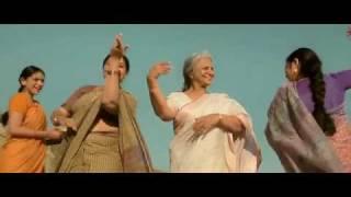 GENDA PHOOL (HD) FULL SONG DELHI 6 ABHISHEK BACHCHAN SONAM KAPOOR NEW HINDI MOVIE.flv