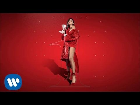 Xxx Mp4 Charli XCX Babygirl Feat Uffie Official Audio 3gp Sex