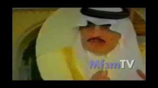الامير فيصل بن فهد يتحدث عن استشهاد الشيخ  فهد الاحمد