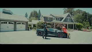 WEBLEY (FULL HD) - Pamu Bains ft Don Jaan | Latest Punjabi song 2017 |