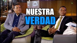 BOMBA!! FINALMENTE RAYMOND Y MIGUEL HABLAN DE SU SALIDA DE TELEMICRO Y SUS NUEVOS PROYECTOS