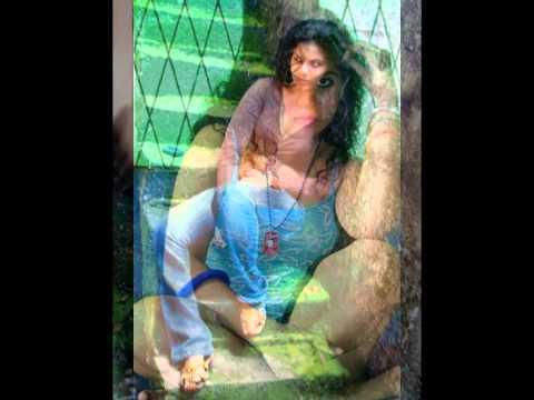 Xxx Mp4 Srilanka Girls Shashi Video 3gp Sex