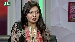 Shuvo Shondha (শুভসন্ধ্যা) | Talk Show | Episode 4323 | Conversation with Prova
