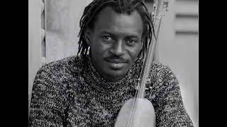 Andra Kouyaté - Saro For my brother boubacar