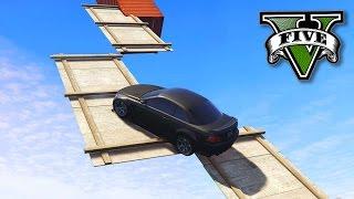 GTA V Online: BMW do ZEAL no GTA?