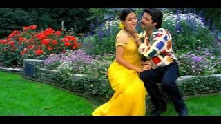 Judaai Judaai I [Full Video Song] (HD) With Lyrics - Judaai