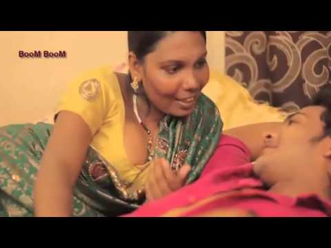 Indian Aunty Hot Videos [Hot Indian Sexy Lady Sex with BoyFriend]