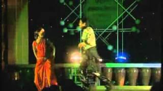 Meril Prothom Alo Award 2003 Performance.mpg