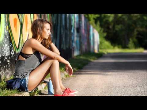 Xxx Mp4 Alice Deejay Better Off Alone ZAXX Remix 3gp Sex