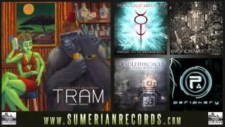 T.R.A.M. - Seven Ways Till Sunday