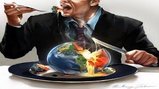 18 - Terra Plana: Porque Mentiram!