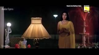 Lagi Aaj Sawan Ki Jhankar HD   Chandni 1989, frm Saadat