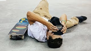 Chris Joslin ● 4 Minutes Of Magic ● Best Tricks