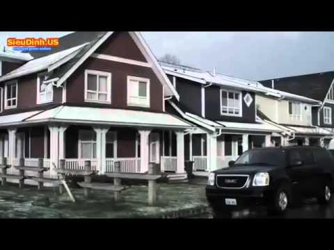 Xxx Mp4 Bleona Flet Shqip Në Serialin Me Steven Seagal Video English Youtube Gazeta Shqip Eu 3gp Sex
