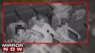 10 Year Old Molested In Cinema Hall, Mother Booked Under POSCO