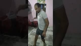 Desi cock dance.....👌👌👌👌👌