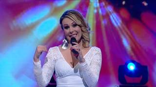 Vlatka Karanovic -  Otkud ti na mojoj svadbi BN Music 2017
