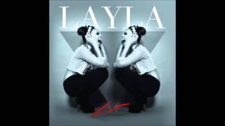 Layla -  Posledna
