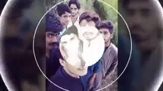 Balochi songs singer by Javed jakhrani songs album 1-1-2003