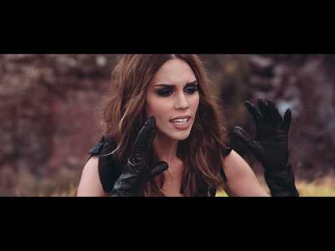 Xxx Mp4 Franka S Tobom Official Music Video 3gp Sex