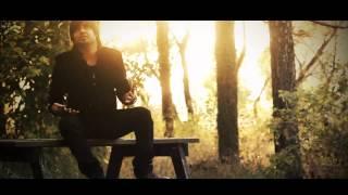 Guzaarish By Rabeel(Official music video)