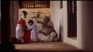 Goundamani Senthil Comedy - Movie Veeranadai