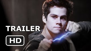 The Divine Move - Trailer (Teen Wolf)