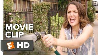 Neighbors 2: Sorority Rising Movie CLIP - Harassed (2016) - Seth Rogen, Rose Byrne Movie HD