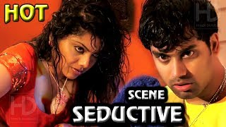 Aunt Seduce Young Boy - Young Boy With Aunty - Hot Romance Scene From Sexy Movie