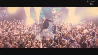 Alan Walker  Best of live concert - Spectre, Alone and Faded