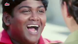 حصريا  فيلم الاكشن و الرومانسية الرائع film hindi motarjam 2019