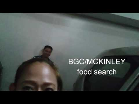 Vlog15/food search 2017/BH family vlogs
