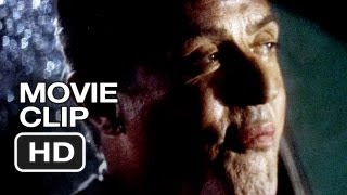 Bullet to the Head Movie CLIP - Distraction (2012) - Sylvester Stallone Movie HD
