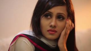New Bangla Song 2016 --- Kandore patthor mon -Singer -Radit [1080P FULL HD].mp4