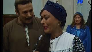 أوراق مصرية جـ1 ׀ صلاح السعدني – هالة صدقي ׀ الحلقة 11 من 33 ׀ بوح الغضب