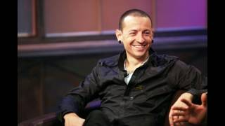 Reaction of LP and Famous Celebs on Chester Bennington