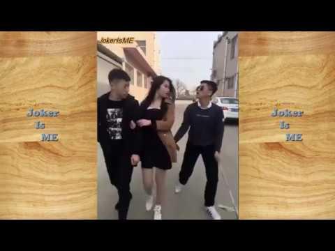 Xxx Mp4 Funny Videos 2017 Youtube Funny Videos Funny Pranks 2017 3gp Sex