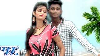 HD लोग तोहार बुरे चाहेला - Tohar Bure Chahela - Dard Hota Sukhe Sukhe - Bhojpuri Hit Songs 2015 new