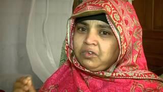 THALASSAEMIA  A SILENT EPIDEMIC IN BANGLADESH
