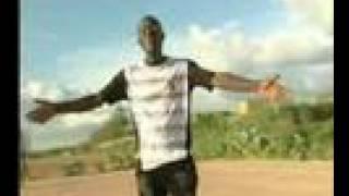 Burkina Faso-Yoni-Celine