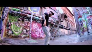 J Slam | KRUMP | Dance Legend | MAYA FILM