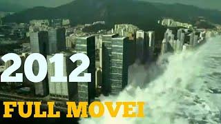 2012 full movei