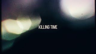 R3hab & Felix Cartal - Killing Time (Lyric Video)