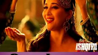 Madhuri Dixit New and Upcoming Movies list