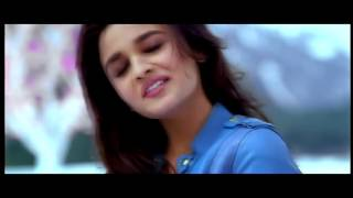 Ishq Wala Love Version Full Song Video   Student of the Year1