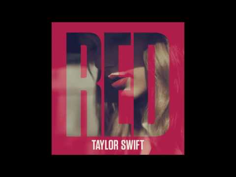 Download We Are Never Ever - (Instrumental Official) - Taylor Swift