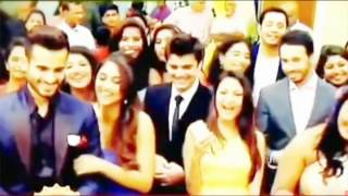 Kryan VM - En Jeevan (on request)