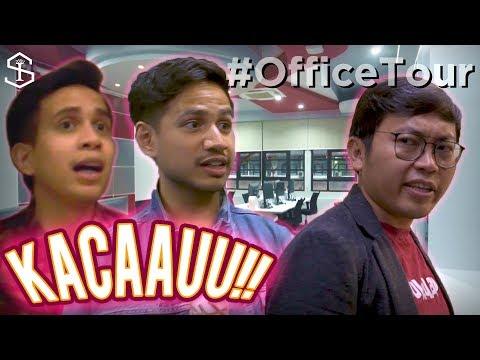 Xxx Mp4 Achmad Zaky Menjelaskan Bukalapak Bukalapak Office Tour Part 2 3gp Sex